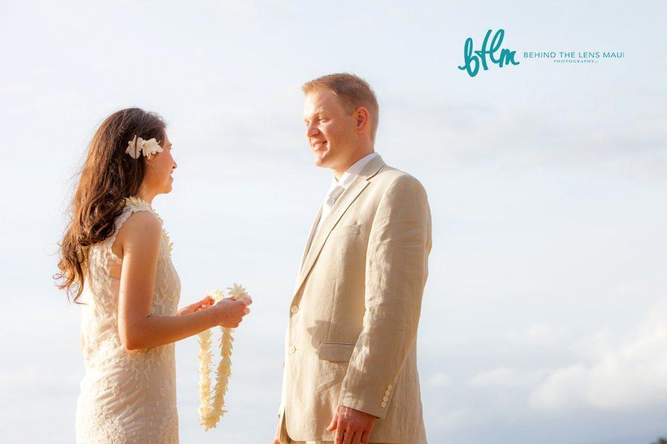 Maui Wedding Photographers_08 Behind The Lens Maui