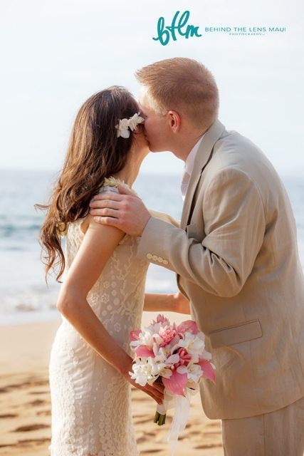 Maui Wedding Photographers_10 Behind The Lens Maui