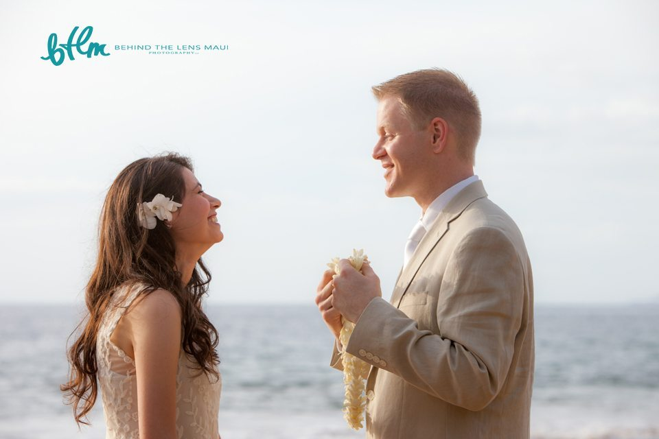 Maui Wedding Photographers_11 Behind The Lens Maui