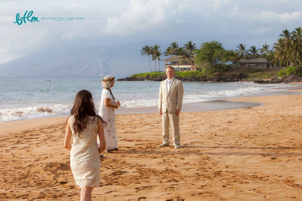 Maui Wedding Photographers_12 Behind The Lens Maui