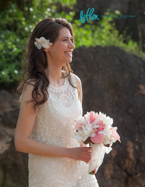 Maui Wedding Photographers_13 Behind The Lens Maui