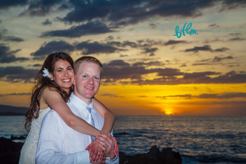 Maui Wedding Photographers_15 Behind The Lens Maui