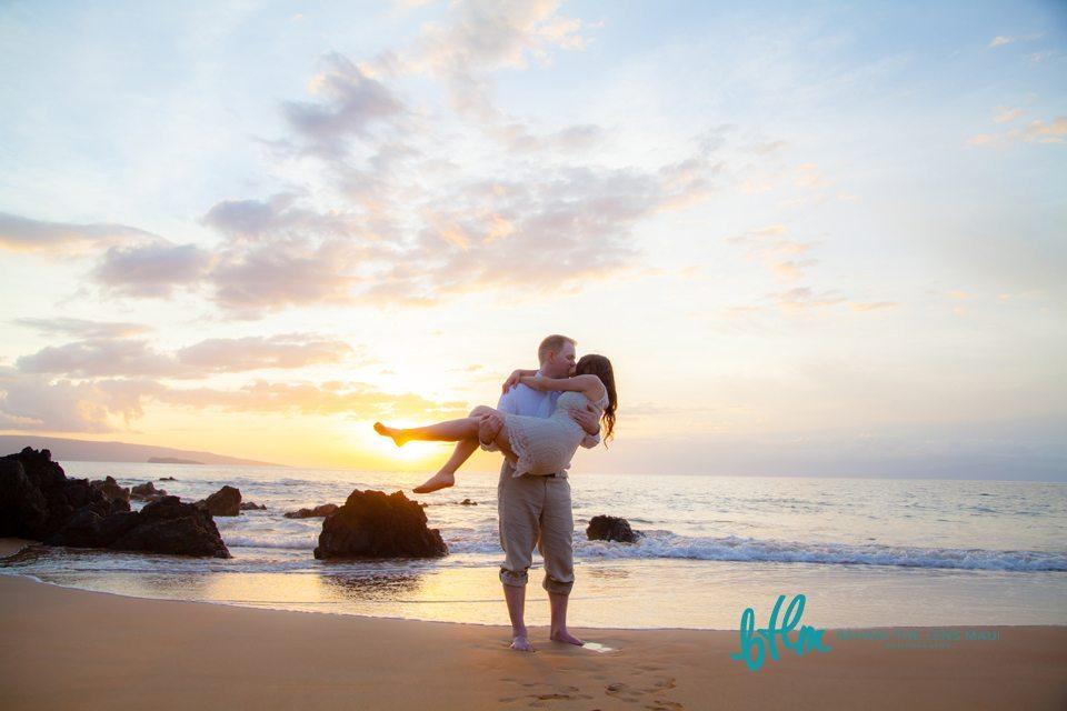 Maui Wedding Photographers_16 Behind The Lens Maui