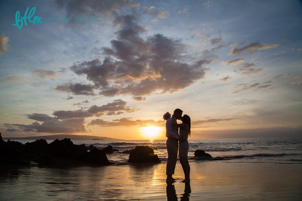 Maui Wedding Photographers_18 Behind The Lens Maui