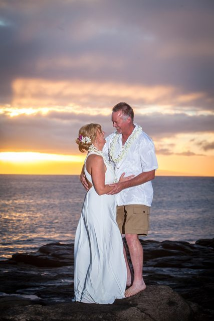 Maui wedding photgrapher 13_ behind the lens Maui.