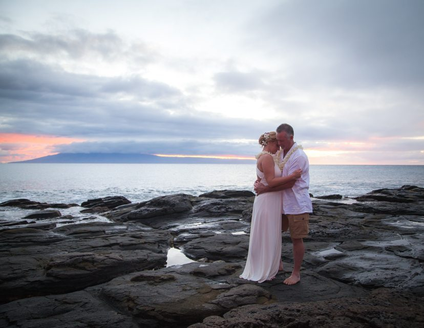 Maui wedding photgrapher 15_ behind the lens Maui.