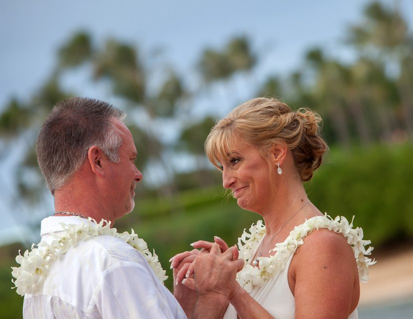 Maui wedding photgrapher 8_ behind the lens Maui.