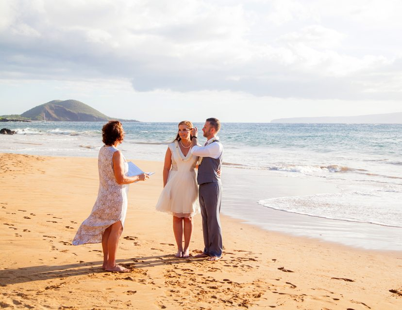 maui wedding photographer_ behind The Lens Maui.1
