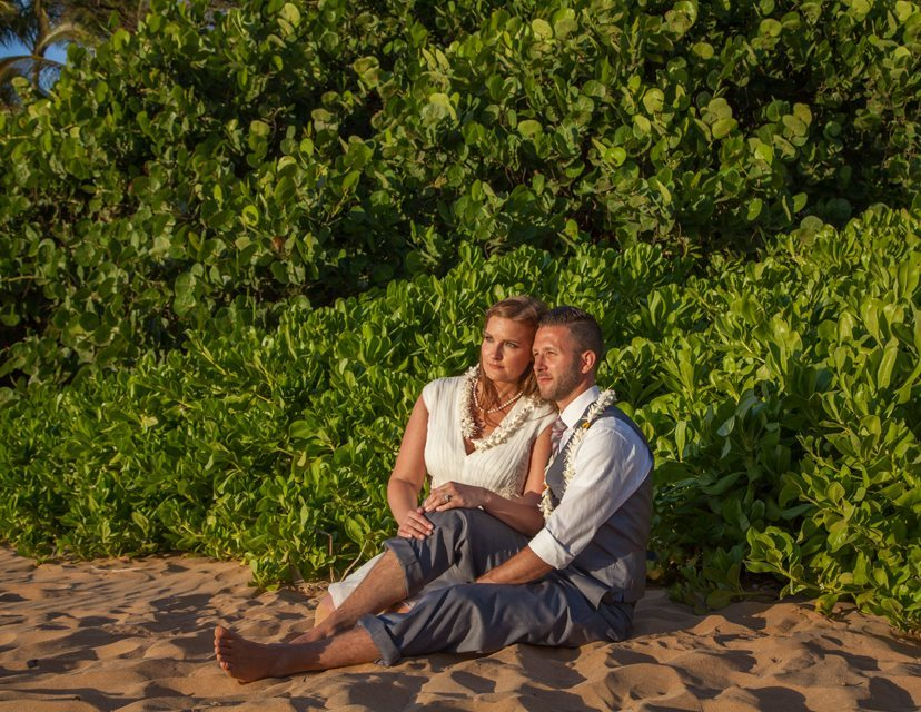 maui wedding photographer_ behind The Lens Maui.10