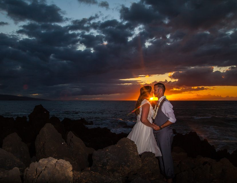 maui wedding photographer_ behind The Lens Maui.14