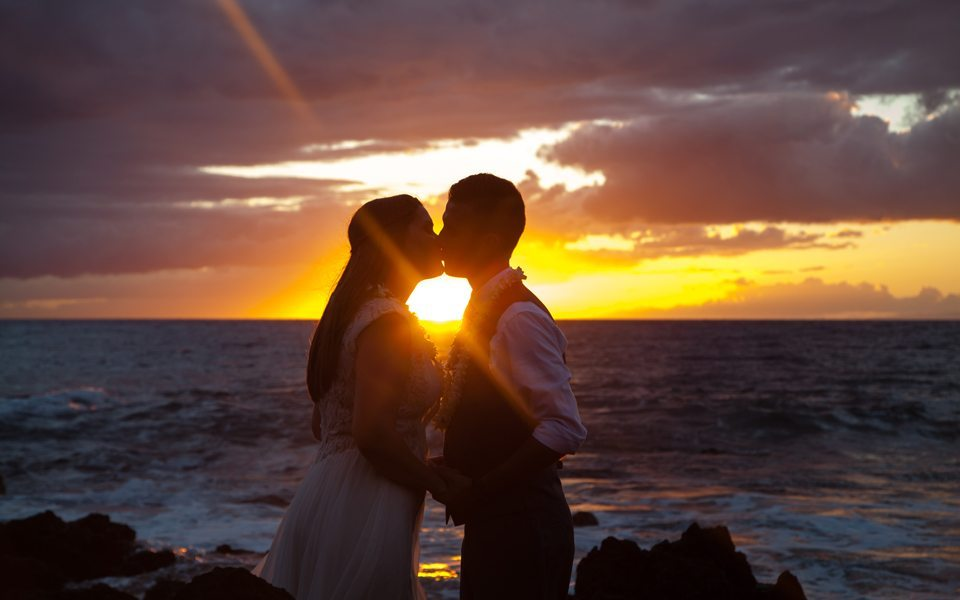 maui wedding photographer_ behind The Lens Maui.15