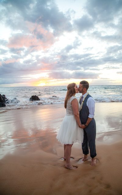 maui wedding photographer_ behind The Lens Maui.6