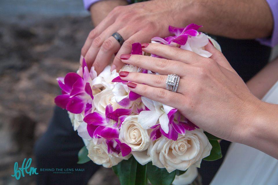 Maui Wedding Couple_Behind The Lens Maui.jpg
