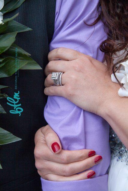 Maui Wedding photos_Behind The Lens Maui.jpg