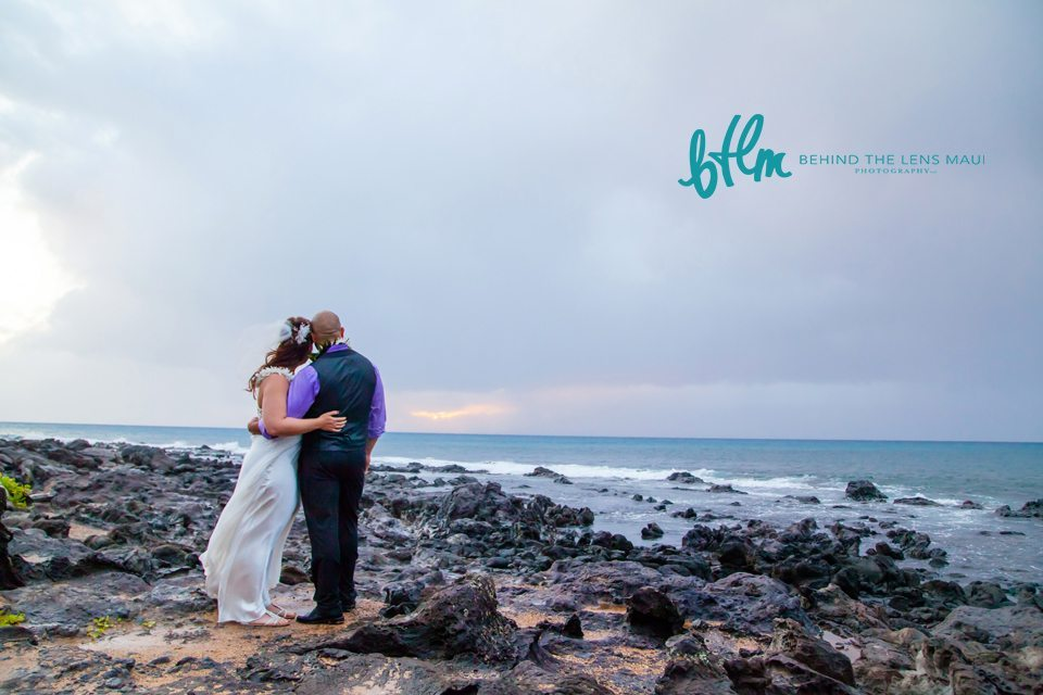 Wedding photographers in Maui _Behind The Lens Maui.jpg