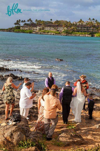 maui beach wedding_behind the lens maui.jpg