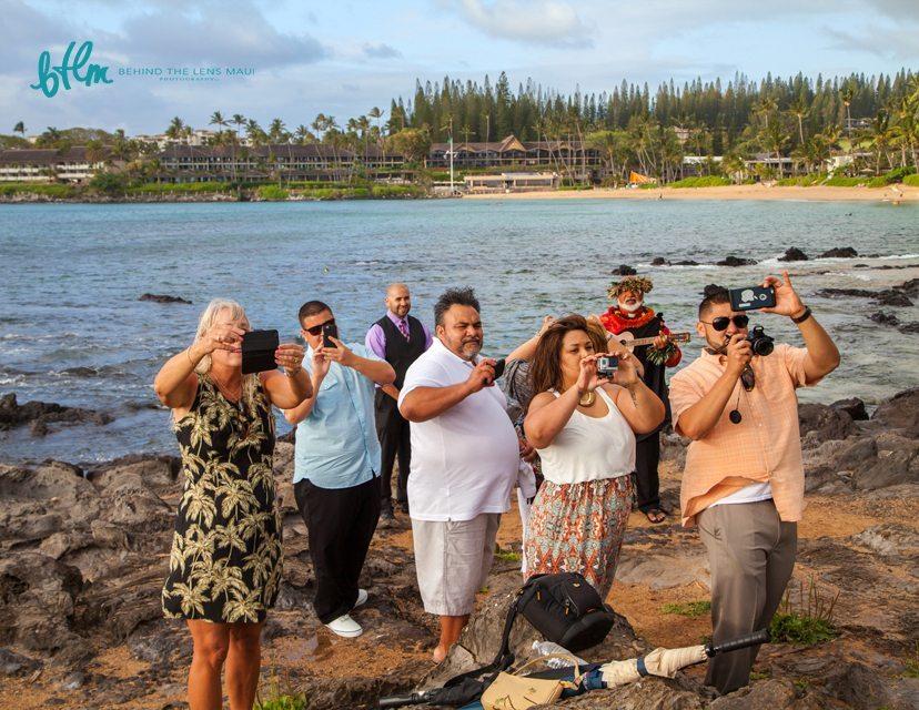 maui wedding photographer_Behind The Lens Maui.jpg
