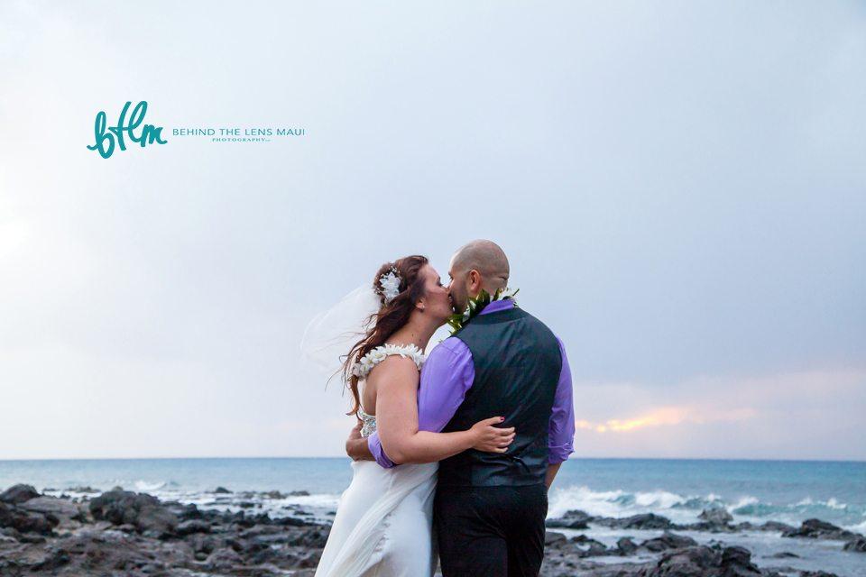 photographers Maui_ Behind The Lens Maui.jpg