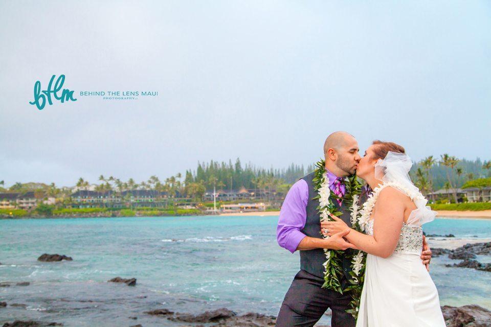 wedding photographer Maui_ Behind The Lens Maui.jpg
