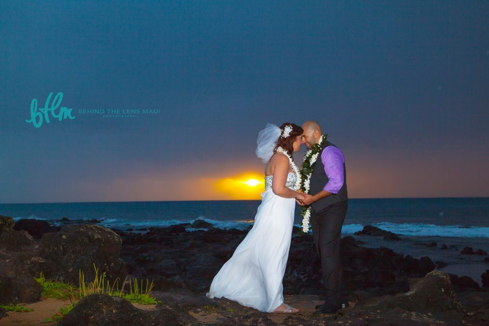wedding photographers Maui_Behind The Lens Maui.jpg
