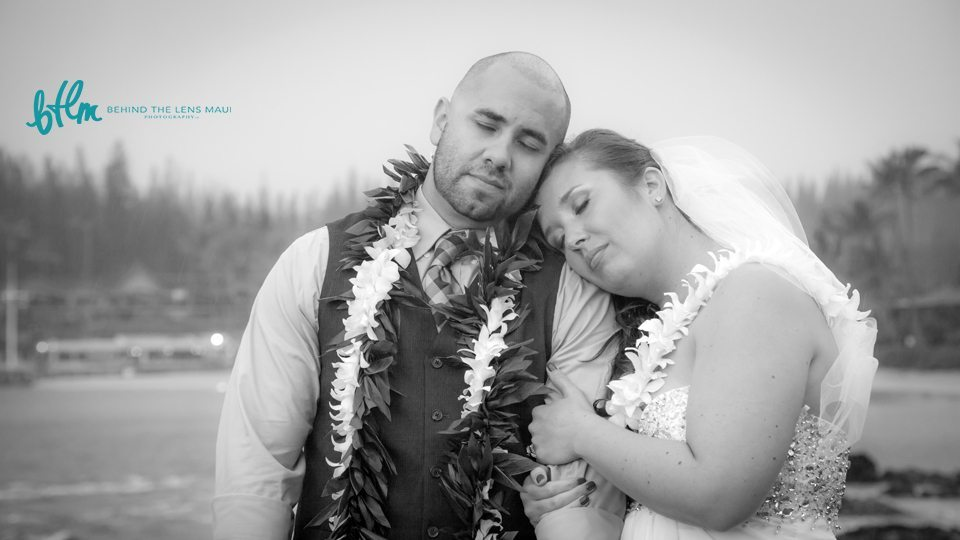 wedding photography Maui _01 Behind The Lens Maui.jpg