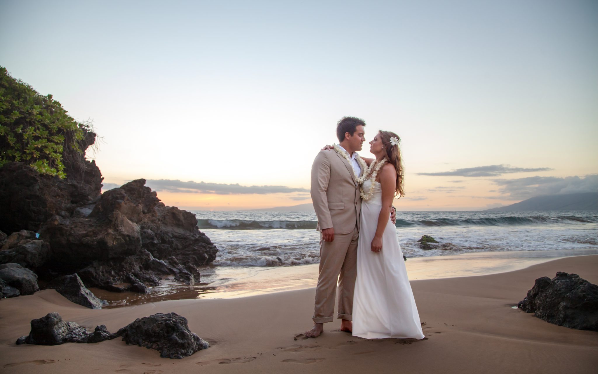 maui wedding photography.4_ Behind The Lens Maui