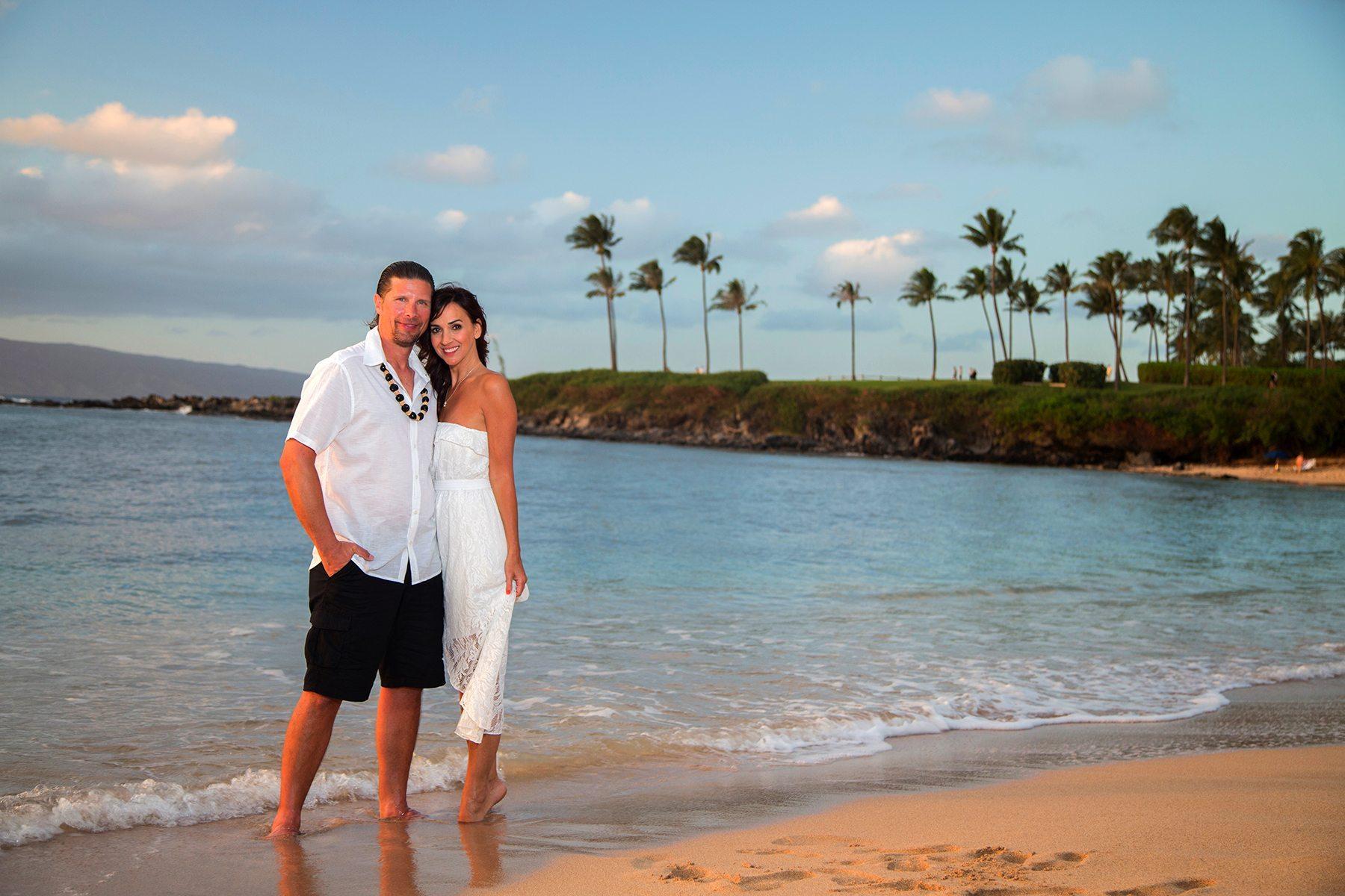 maui couples portaits 1_Behind The Lens Maui.jpg