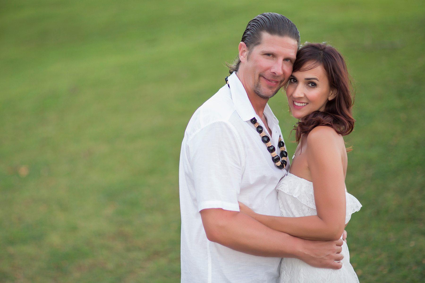 maui couples portaits_Behind The Lens Maui.jpg