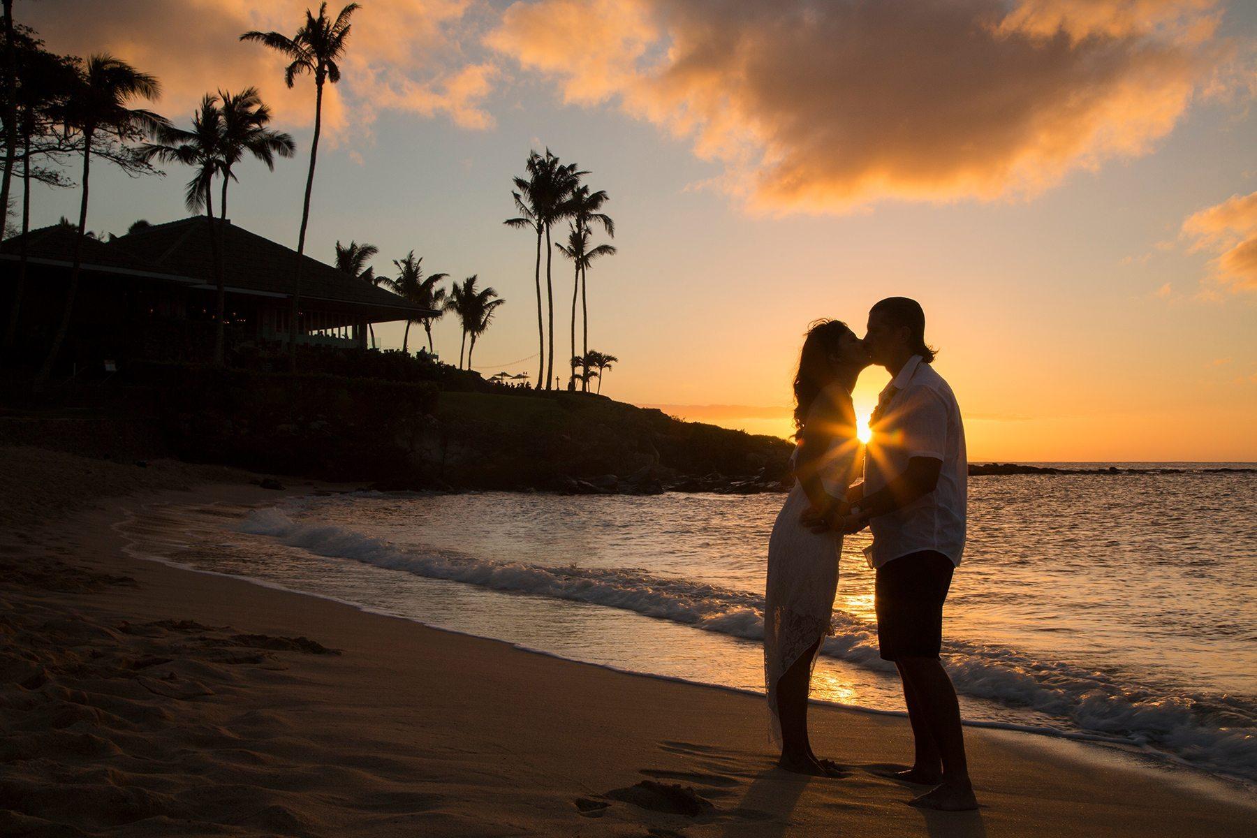 maui couples portraits 6_ Behind The Lens Maui.jpg