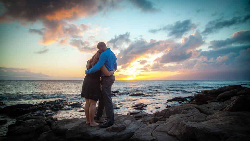 Maui couples portraits_ Behind The Lens Maui.jpg