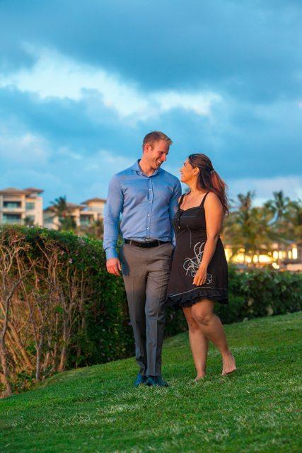 couple's photographer Maui_ Behind The Lens Maui.jpg