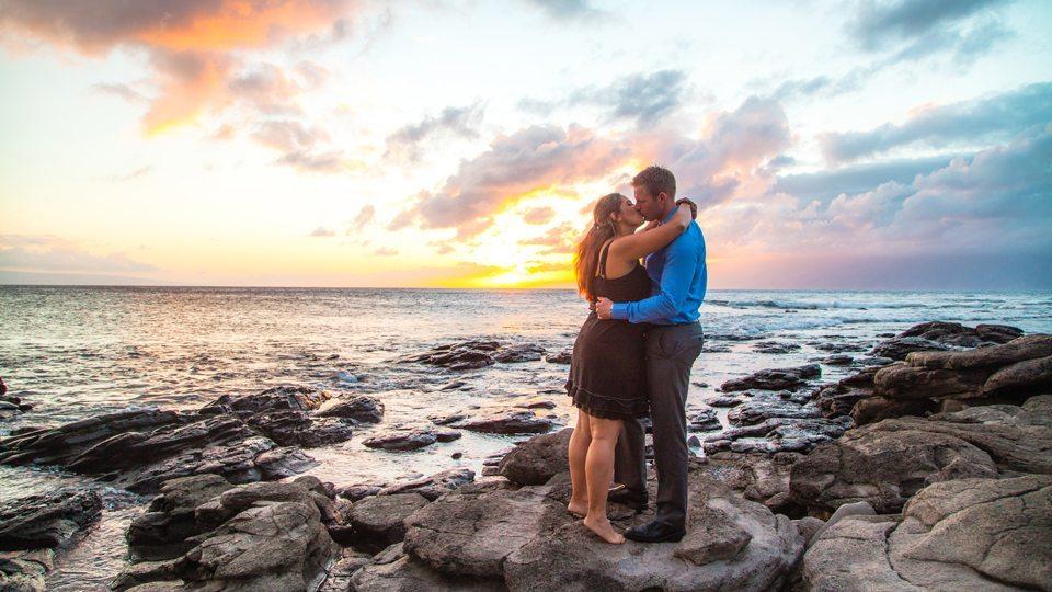 vacation portraits Maui _Behind The Lens Maui.jpg