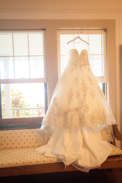 Maui Wedding Photographer.0 - Copy