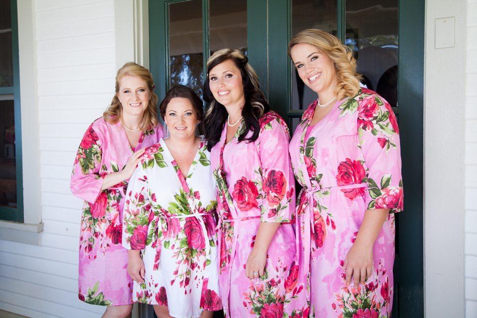 Maui Wedding Photographer.16 - Copy