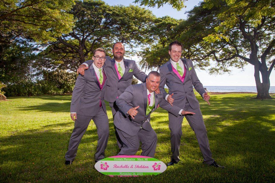 Maui Wedding Photographer.18 - Copy