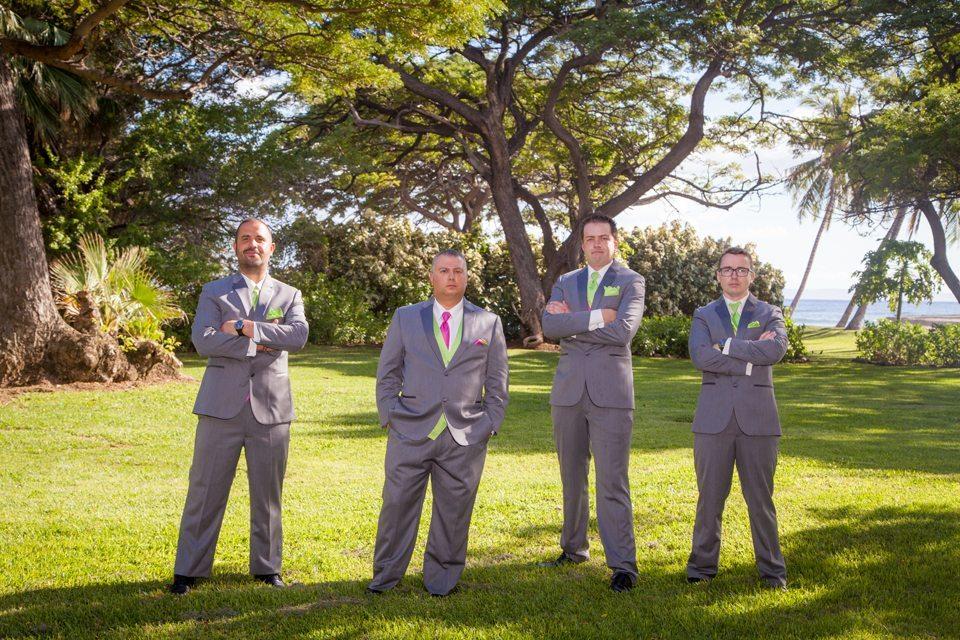 Maui Wedding Photographer.20 - Copy
