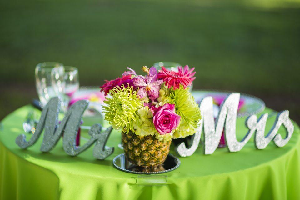 Maui Wedding Photographer.28 - Copy