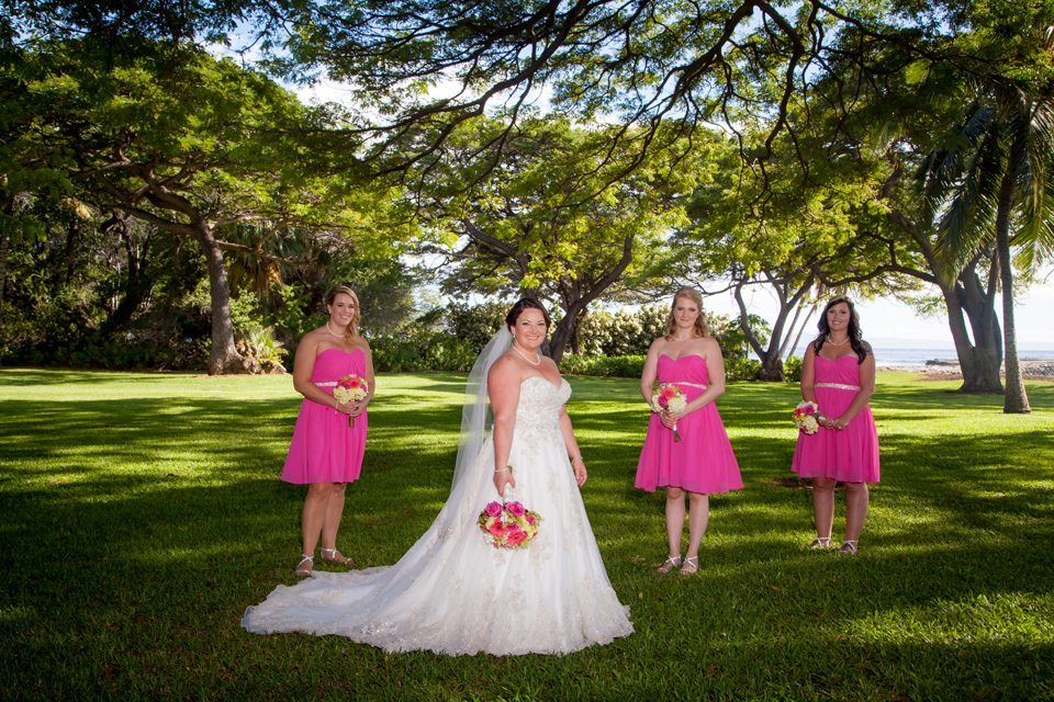 Maui Wedding Photographer.30 - Copy