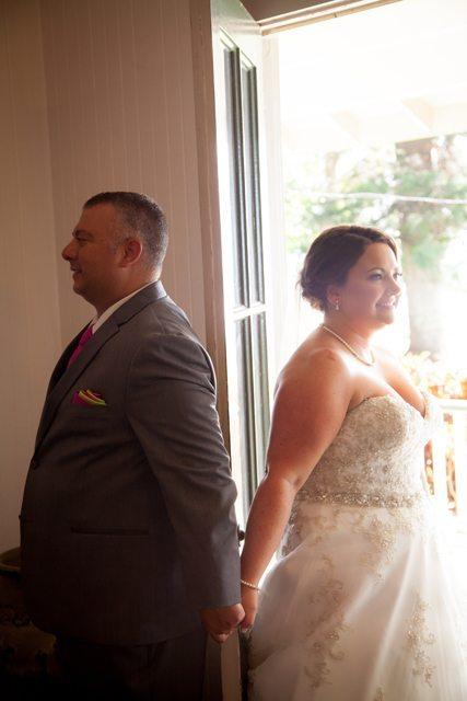 Maui Wedding Photographer.31 (1) - Copy
