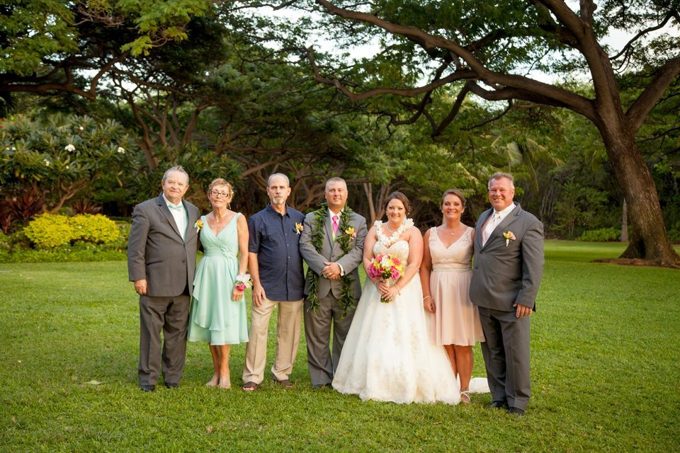 Maui Wedding Photographer.31 (2) - Copy