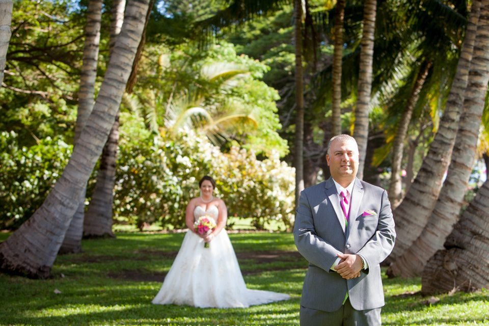 Maui Wedding Photographer.32 - Copy