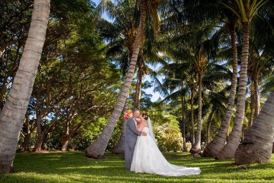 Maui Wedding Photographer.33