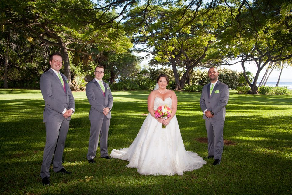 Maui Wedding Photographer.35 - Copy