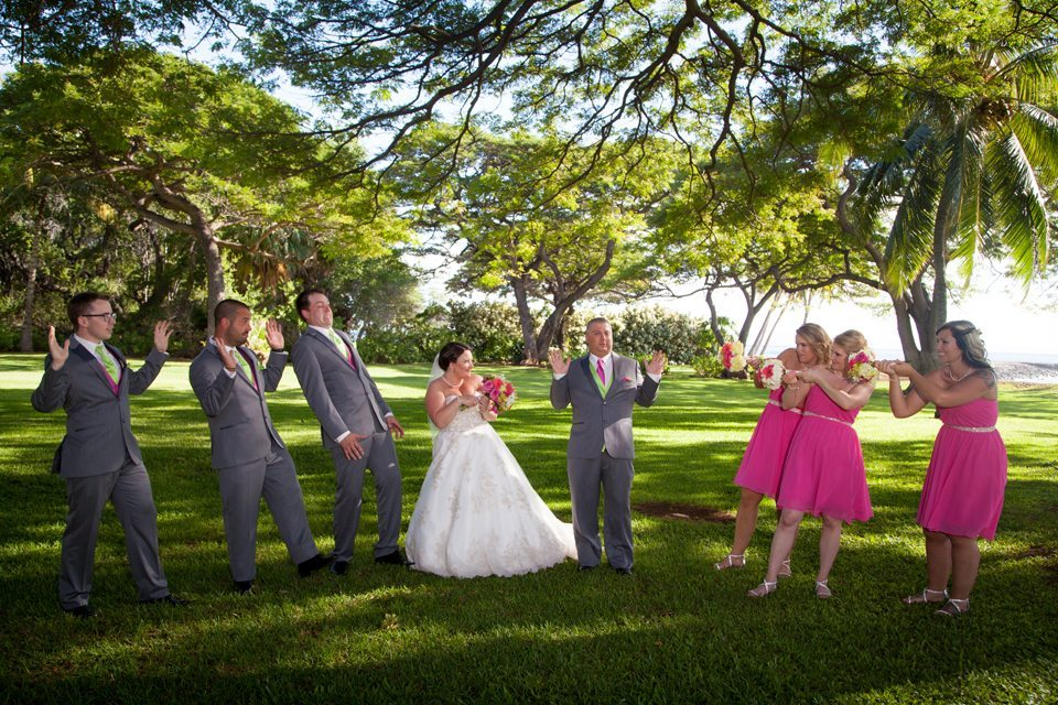 Maui Wedding Photographer.36 - Copy