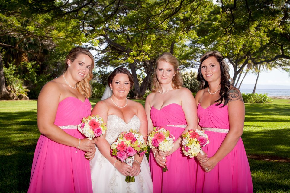 Maui Wedding Photographer.37