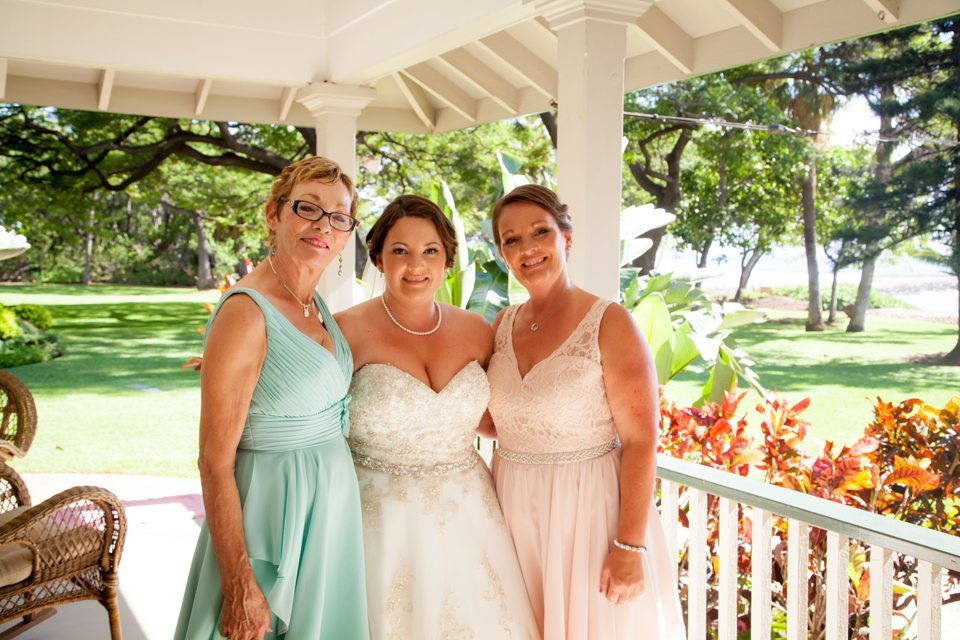 Maui Wedding Photographer.38 (1)