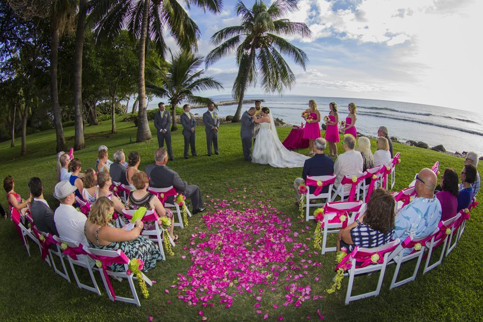Maui Wedding Photographer.38 (2)