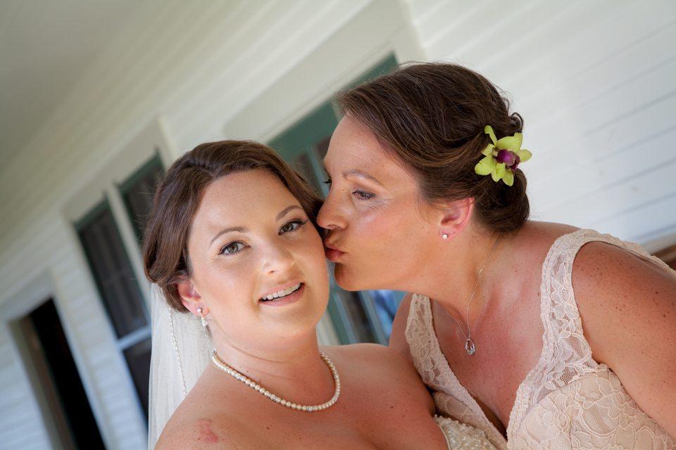 Maui Wedding Photographer.40