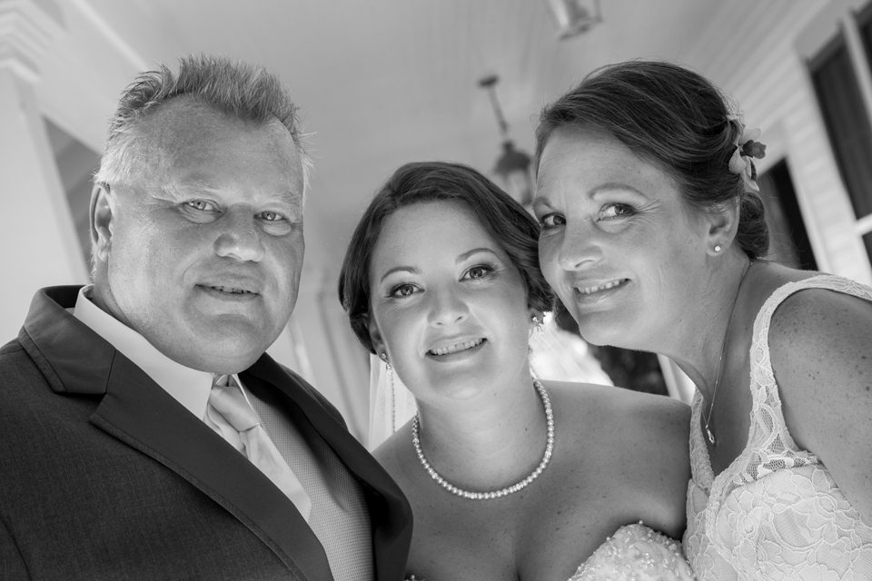 Maui Wedding Photographer.42