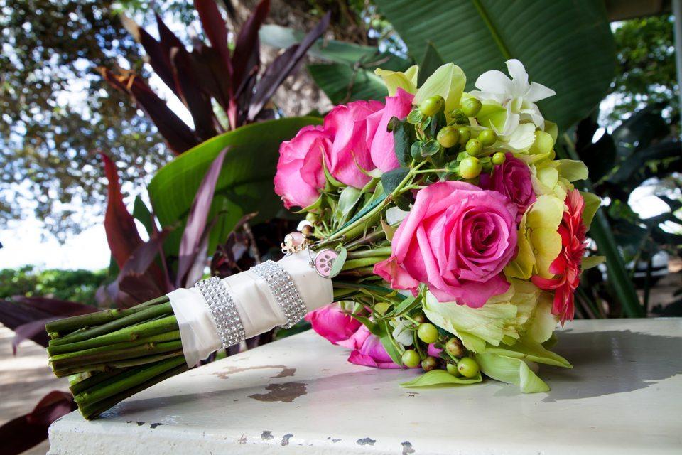 Maui Wedding Photographer.5 - Copy